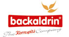 Image of Backaldrin click on to browse the site